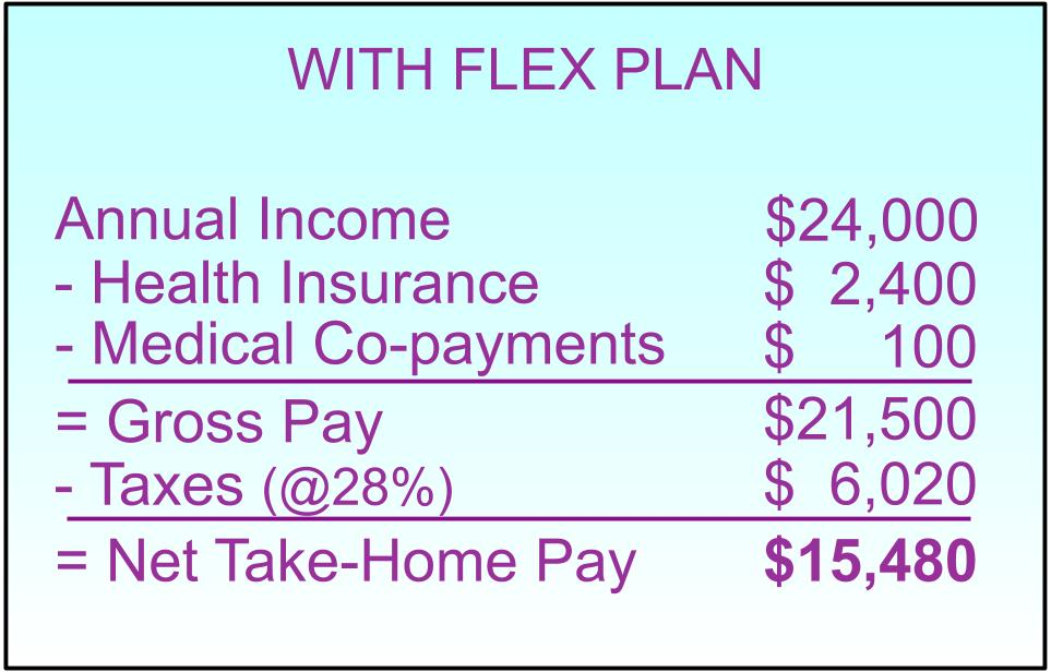 with-flex-plan